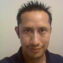 Chapinaso307