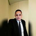 Jose Chanis