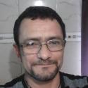 Fabian Farias