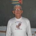 Tomás Raúl