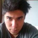 Camilo Garcia