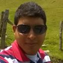 Fabiman