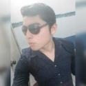 Kevin Sabalu Ruiz