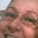contactos gratis con mujeres como Jessy