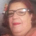María Garay