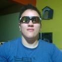 Eduardo Jesús