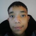 Anakin Ramirez