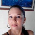 Liliana Andrade