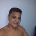 Andres Fernando