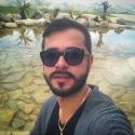 Hernan Acevedo