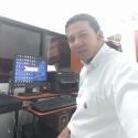 Eduardo2403