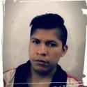 Oscar Montero