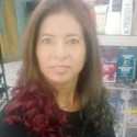 Leidy Ruiz