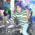Naba Kumar