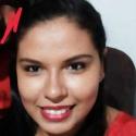 amor y amistad con mujeres como Paola02