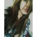 conocer gente con foto como Allison_V