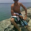 Yoel_Jose