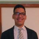 conocer gente como Youssef