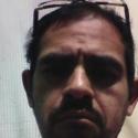 Hector Gerardo Caste