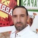 Francisco Manuel