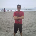 Victor_Andres