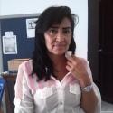 meet people like Roci2350
