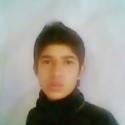 Asiraca