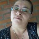 Mary Urlina