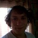 Jorge361976