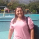 Patricia Castañeda