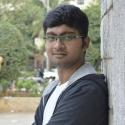 Vamsi Deepak