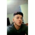 Thiago