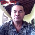 single men with pictures like Arturo Juan Martinez