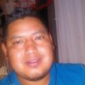 meet people like Alfredo Santos
