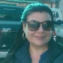 María E