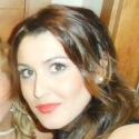 Pilar_Azurza