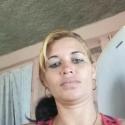 single women with pictures like Mireliz