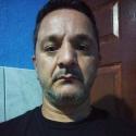 Emilio Carranza Nava