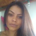 Adriana Arias Usuga