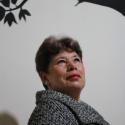 Rosel Guaraca