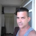 Yoel Leon Morales