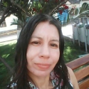 buscar mujeres solteras como Roxana