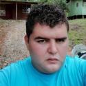 Juancho07081992