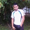 Anthony012