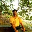 boys with pictures like Kaunteya