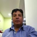 José Luis Carmona Lo