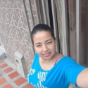 meet people like Leydi Rios