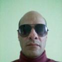 Armando Díaz Prats