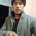 Ruddy_Benavidez