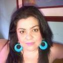buscar mujeres solteras como Patricia Valencia